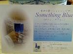 Something_blue_002